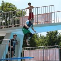 16-07-2016_Kirchdorf_Freibad_RT1-Radio_Arschbomben-Wettbewerb_Poeppel_0393
