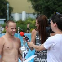 16-07-2016_Kirchdorf_Freibad_RT1-Radio_Arschbomben-Wettbewerb_Poeppel_0503