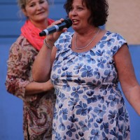 16-07-2016_Memmingen_LGS_Joy-of-Voice_Poeppel_0242