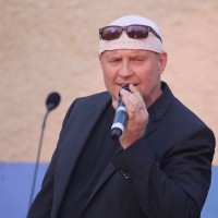 16-07-2016_Memmingen_LGS_Joy-of-Voice_Poeppel_0316