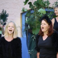 16-07-2016_Memmingen_LGS_Joy-of-Voice_Poeppel_0498