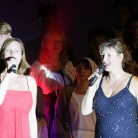 16-07-2016_Memmingen_LGS_Joy-of-Voice_Poeppel_1093