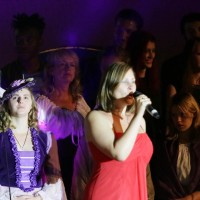 16-07-2016_Memmingen_LGS_Joy-of-Voice_Poeppel_1095