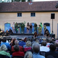 16-07-2016_Memmingen_LGS_Joy-of-Voice_Poeppel_1323