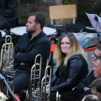 16-07-2016_Memmingen_Stadtkapelle_Filmmusik_Poeppel_0015