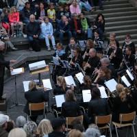 16-07-2016_Memmingen_Stadtkapelle_Filmmusik_Poeppel_0027