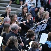 16-07-2016_Memmingen_Stadtkapelle_Filmmusik_Poeppel_0046