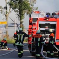 16-07-2016_Oberallgaeu_Wiggensbach_Brand-Landwirtschaft_Feuerwehr_Poeppel_0002