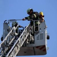 16-07-2016_Oberallgaeu_Wiggensbach_Brand-Landwirtschaft_Feuerwehr_Poeppel_0024