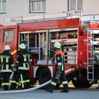 16-07-2016_Oberallgaeu_Wiggensbach_Brand-Landwirtschaft_Feuerwehr_Poeppel_0027