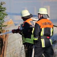16-07-2016_Oberallgaeu_Wiggensbach_Brand-Landwirtschaft_Feuerwehr_Poeppel_0030