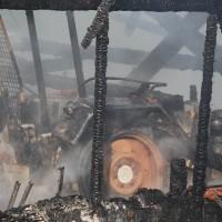 16-07-2016_Oberallgaeu_Wiggensbach_Brand-Landwirtschaft_Feuerwehr_Poeppel_0036