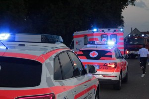 18-07-2016_Biberach_Egelsee_Unfall_Feuerwehr_Poeppel_0144