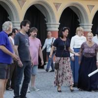 18-07-2016_Memmingen-Wallenstein-Sommer-2016_Proben_Theater_Poeppel_0036