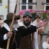18-07-2016_Memmingen-Wallenstein-Sommer-2016_Proben_Theater_Poeppel_0045