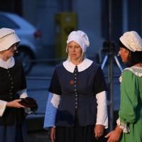 20-07-2016_Memmingen-Wallenstein-Sommer-2016_Proben_Theater_Poeppel_1542