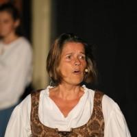 20-07-2016_Memmingen-Wallenstein-Sommer-2016_Proben_Theater_Poeppel_1774