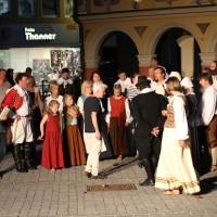 20-07-2016_Memmingen-Wallenstein-Sommer-2016_Proben_Theater_Poeppel_1788