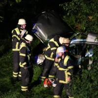 21-07-2016_A7_Memmingen-Sued_Unfall_Pkw_Anhaenger_Lkw_Feuerwehr_Poeppel_0010
