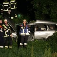 21-07-2016_A7_Memmingen-Sued_Unfall_Pkw_Anhaenger_Lkw_Feuerwehr_Poeppel_0012