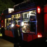21-07-2016_A7_Memmingen-Sued_Unfall_Pkw_Anhaenger_Lkw_Feuerwehr_Poeppel_0067