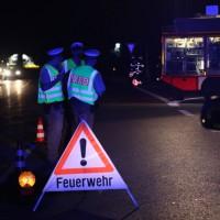 21-07-2016_A7_Memmingen-Sued_Unfall_Pkw_Anhaenger_Lkw_Feuerwehr_Poeppel_0069