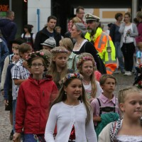 21-07-2016_Memmingen_Kinderfest_Marktplatz_Stadthalle_Poeppel_0009