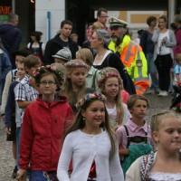 21-07-2016_Memmingen_Kinderfest_Marktplatz_Stadthalle_Poeppel_0009_1