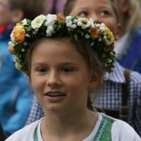 21-07-2016_Memmingen_Kinderfest_Marktplatz_Stadthalle_Poeppel_0015