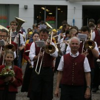 21-07-2016_Memmingen_Kinderfest_Marktplatz_Stadthalle_Poeppel_0036_1