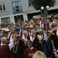 21-07-2016_Memmingen_Kinderfest_Marktplatz_Stadthalle_Poeppel_0041_1