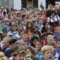 21-07-2016_Memmingen_Kinderfest_Marktplatz_Stadthalle_Poeppel_0052