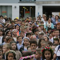 21-07-2016_Memmingen_Kinderfest_Marktplatz_Stadthalle_Poeppel_0057