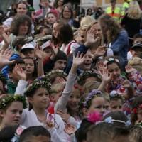 21-07-2016_Memmingen_Kinderfest_Marktplatz_Stadthalle_Poeppel_0075