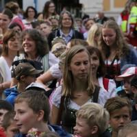 21-07-2016_Memmingen_Kinderfest_Marktplatz_Stadthalle_Poeppel_0078