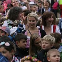 21-07-2016_Memmingen_Kinderfest_Marktplatz_Stadthalle_Poeppel_0079