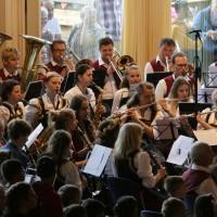 21-07-2016_Memmingen_Kinderfest_Marktplatz_Stadthalle_Poeppel_0180
