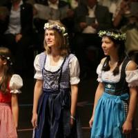 21-07-2016_Memmingen_Kinderfest_Marktplatz_Stadthalle_Poeppel_0338