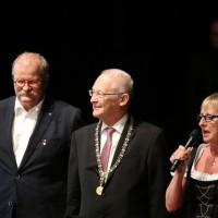 21-07-2016_Memmingen_Kinderfest_Marktplatz_Stadthalle_Poeppel_0420_1