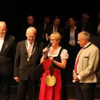 21-07-2016_Memmingen_Kinderfest_Marktplatz_Stadthalle_Poeppel_0429_1