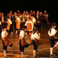 21-07-2016_Memmingen_Kinderfest_Marktplatz_Stadthalle_Poeppel_0475