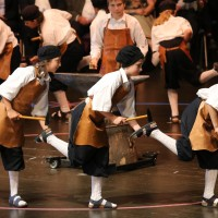 21-07-2016_Memmingen_Kinderfest_Marktplatz_Stadthalle_Poeppel_0513