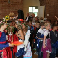 21-07-2016_Memmingen_Kinderfest_Marktplatz_Stadthalle_Poeppel_0616_1