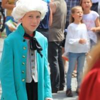 21-07-2016_Memmingen_Kinderfest_Umzug_Kuehnl_0016