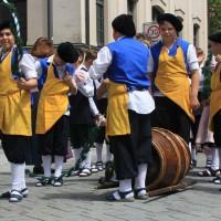 21-07-2016_Memmingen_Kinderfest_Umzug_Kuehnl_0017