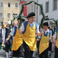 21-07-2016_Memmingen_Kinderfest_Umzug_Kuehnl_0039