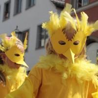 21-07-2016_Memmingen_Kinderfest_Umzug_Kuehnl_0065