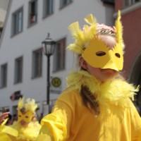 21-07-2016_Memmingen_Kinderfest_Umzug_Kuehnl_0066