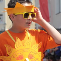21-07-2016_Memmingen_Kinderfest_Umzug_Kuehnl_0082