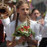 21-07-2016_Memmingen_Kinderfest_Umzug_Kuehnl_0084